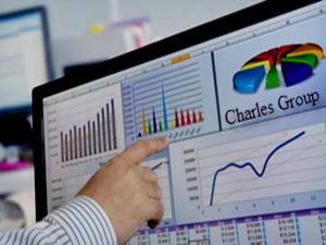 Accountants-for-entrepreneurs